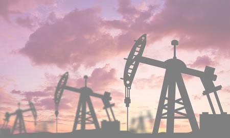 oil-small